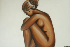 katy-jobbins-art-2