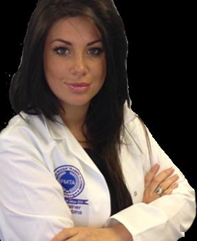 katyJobbins-Head-Trainer-Permanent-Makeup-Academy