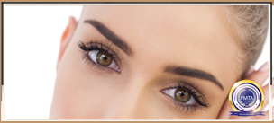 permanent-eyebrows-training-Katy-Jobbins
