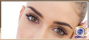 permanent-eyebrows-training-Katy-Jobbins
