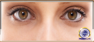 permanent-eyeliner-training-Katy-Jobbins
