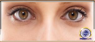 permanent-eyeliner-training-Katy-Jobbins