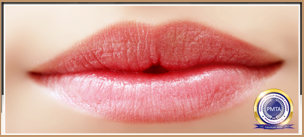 permanent-lips-training-Katy-Jobbins