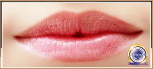 permanent-lips-training-Katy-Jobbins