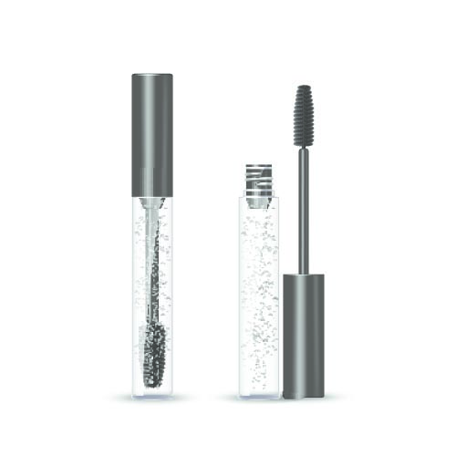gel-eyeliner-for-grey-and-silver-women