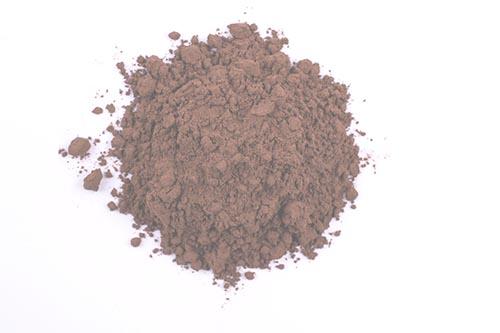 permanent makeup pigments for brunettes