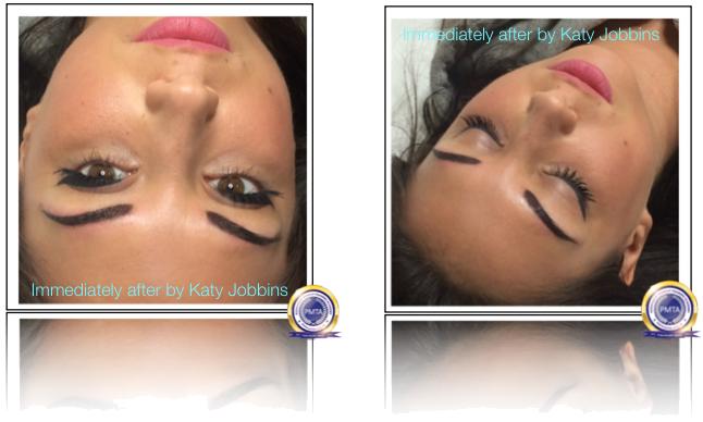 1-1-Katy Jobbins Permanent Makeup Perfect Powdered Effect Eyebrows