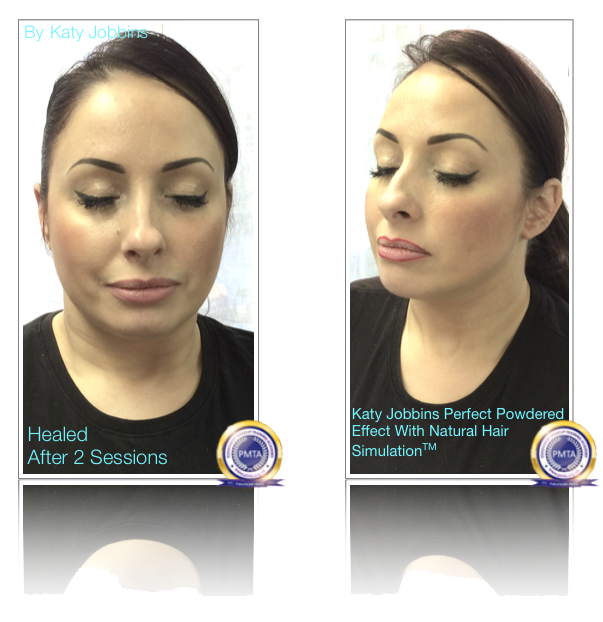 86-2-Katy Jobbins Permanent Makeup