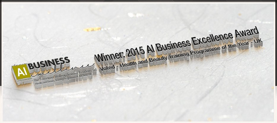 2015-Business-Excellence-Award-PMTA