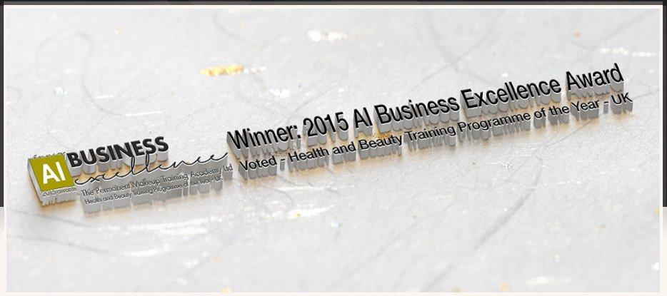 2015-Business-Excellence-Award-PMTA