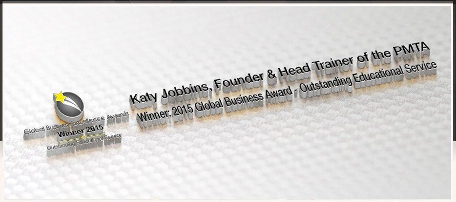 2015-Global-Business-Award-Katy-Jobbins
