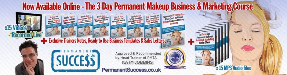 Online-3-Day-Permanent-Makeup-Business-And-Marketing-