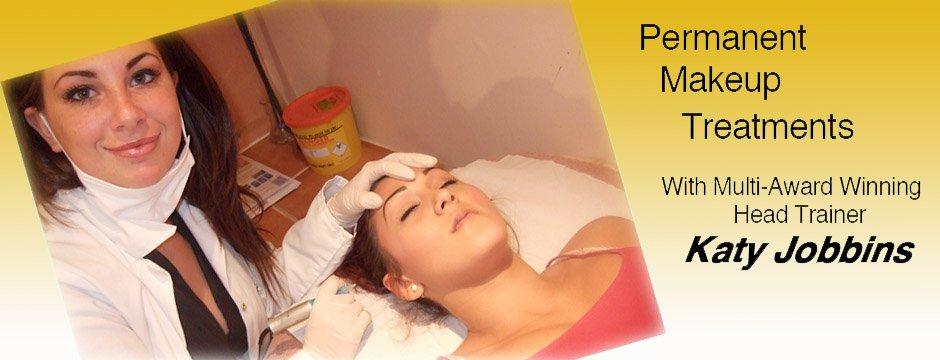 Premanent-Makeup-Treatments-With-Katy-Jobbins