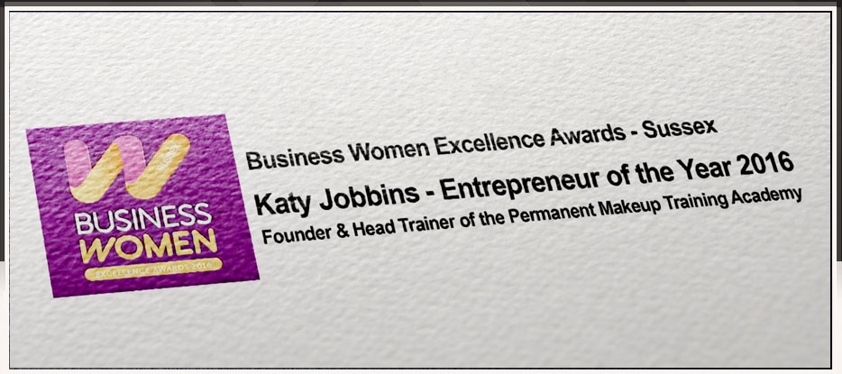 2016-katy-jobbins-entrepreneur-of-the-year