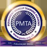 pmta-new-gold-web-logo