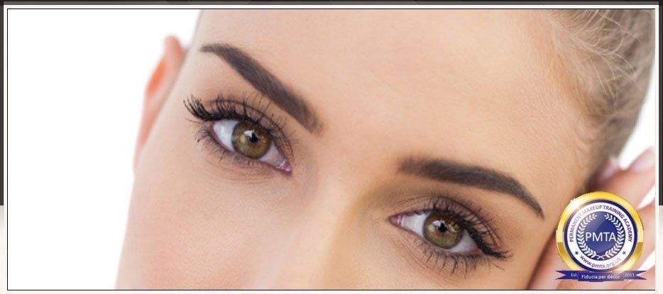 Katy-Jobbins-7-Step-Eyebrow-Formula