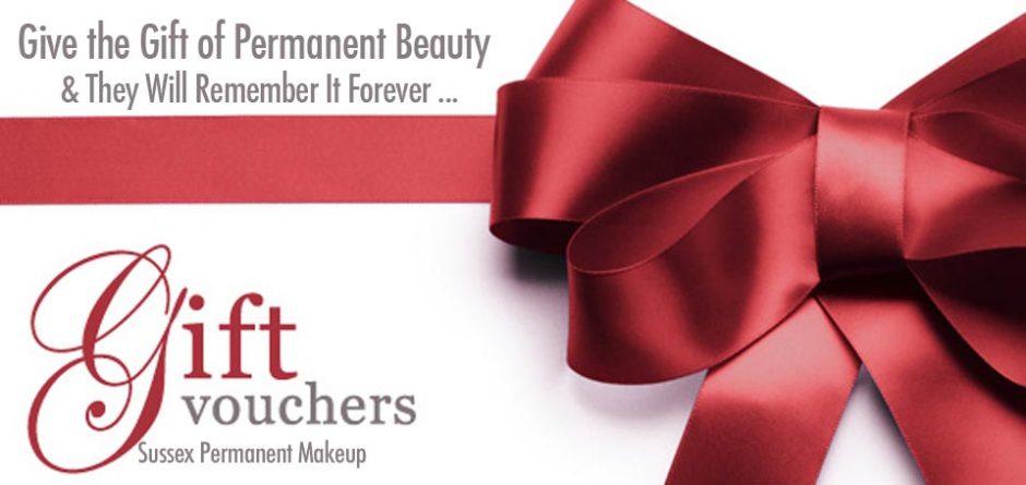 Sussex permanent makeup gift_vouchers