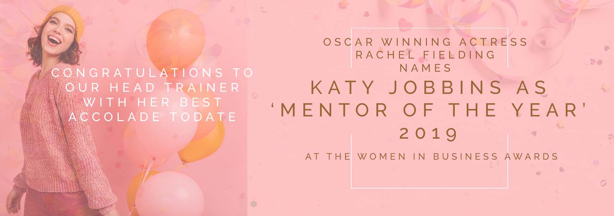 Katy-Jobbins-named-Mentor-of-the-Year