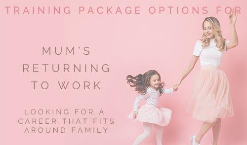 Mums-Returning-to-work-HD