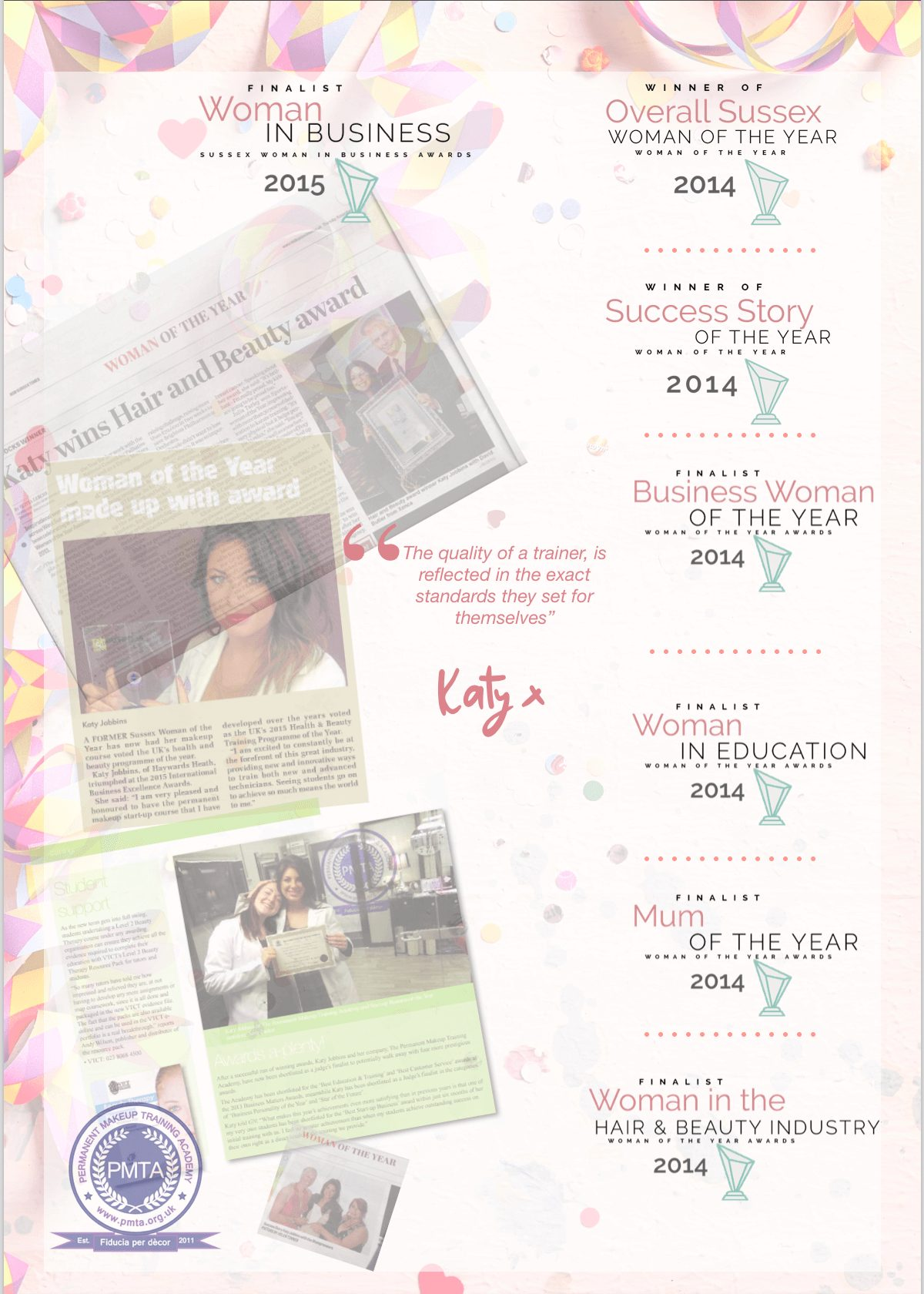 PMTA-Awards-Page3