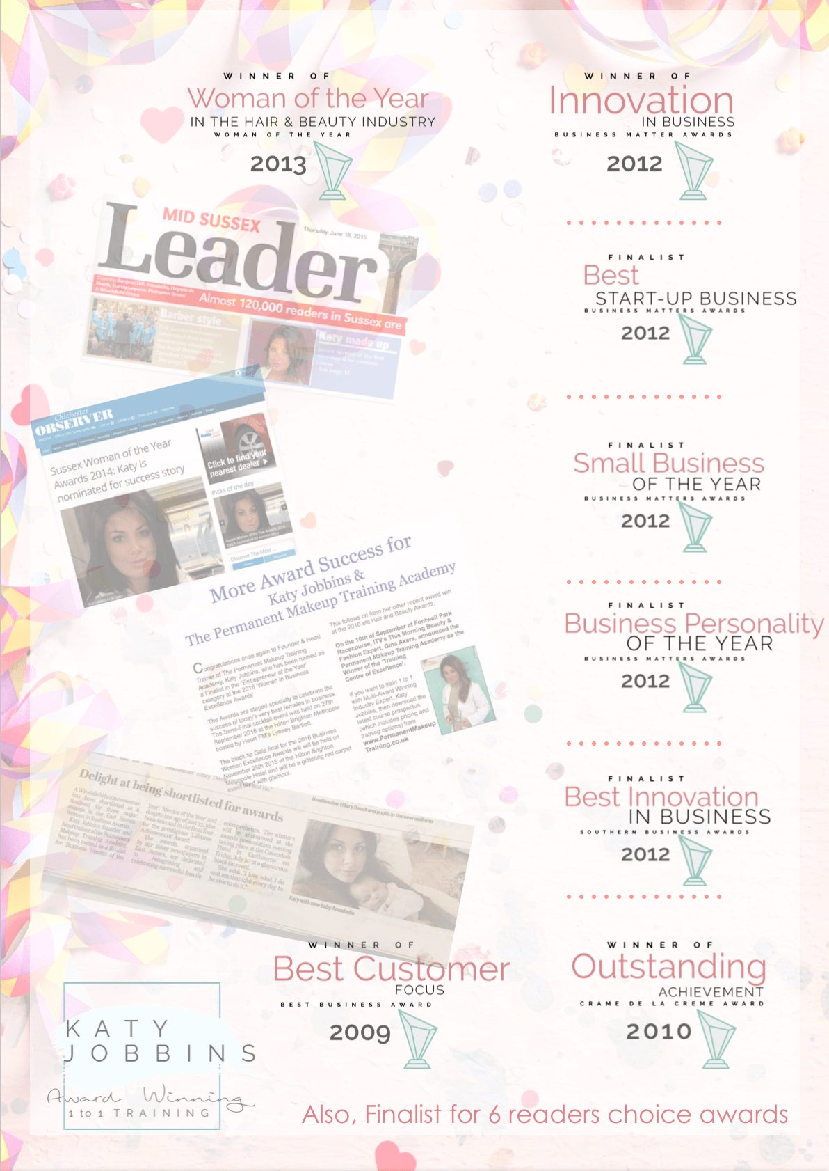 PMTA-Awards-Page4