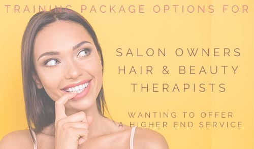 Salon-owners-hair-beauty-therapists-HD