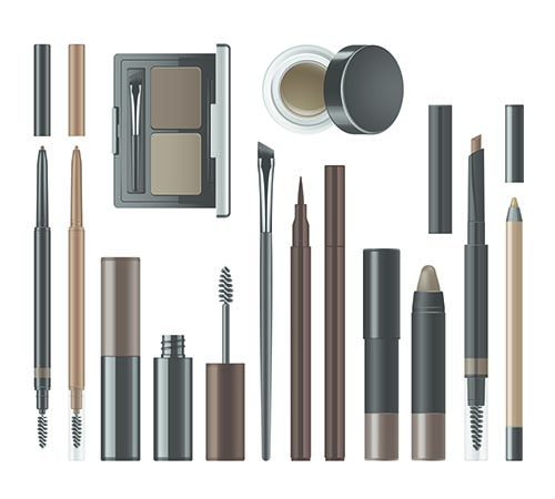 best-eyeliner-collection