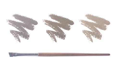 best eyeliner colours