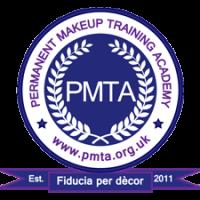 1-PMTA-Logo-2015-w300