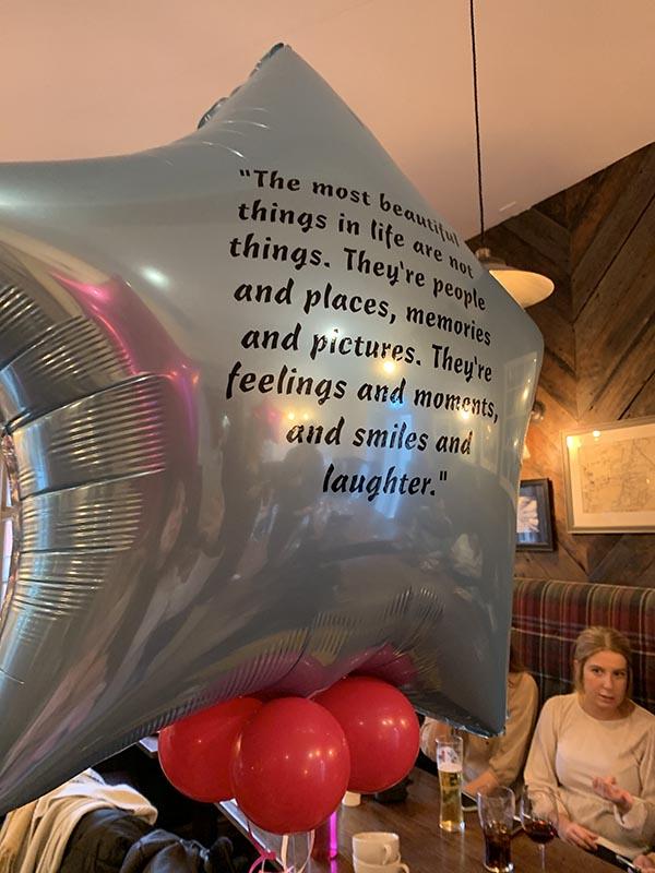 Inspirational ballon-2