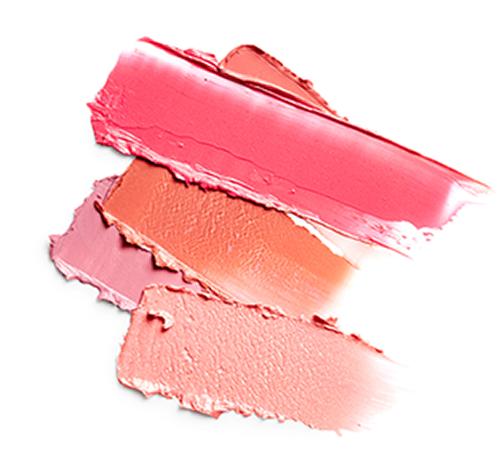 Permanent-Makeup-Special-Pigment-colours