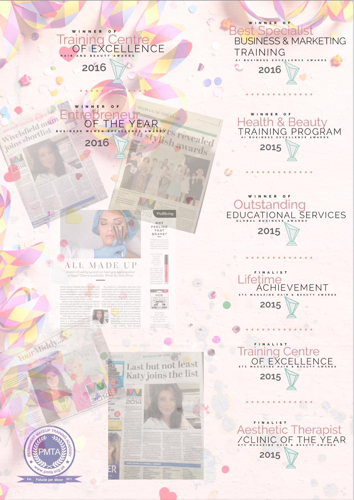 PMTA-Awards Page 2